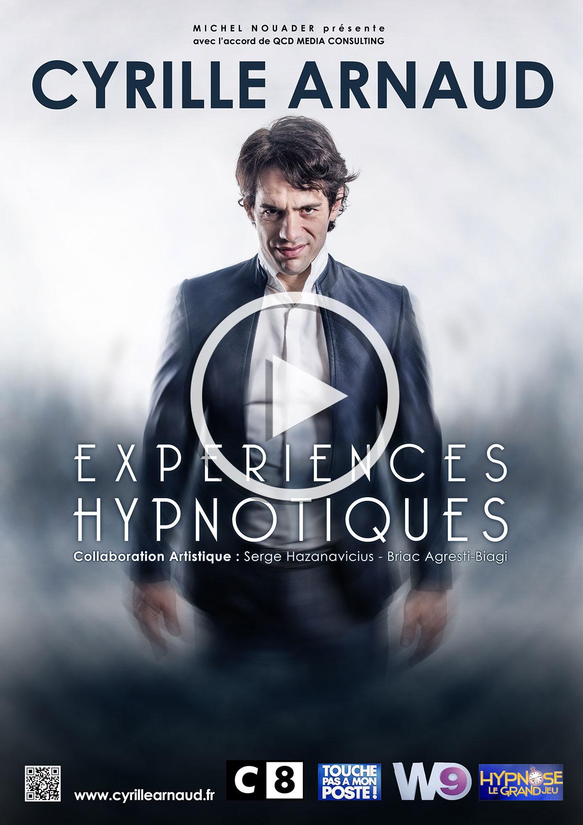 cyrille-arnaud-experiences-hypnotiques-affiche